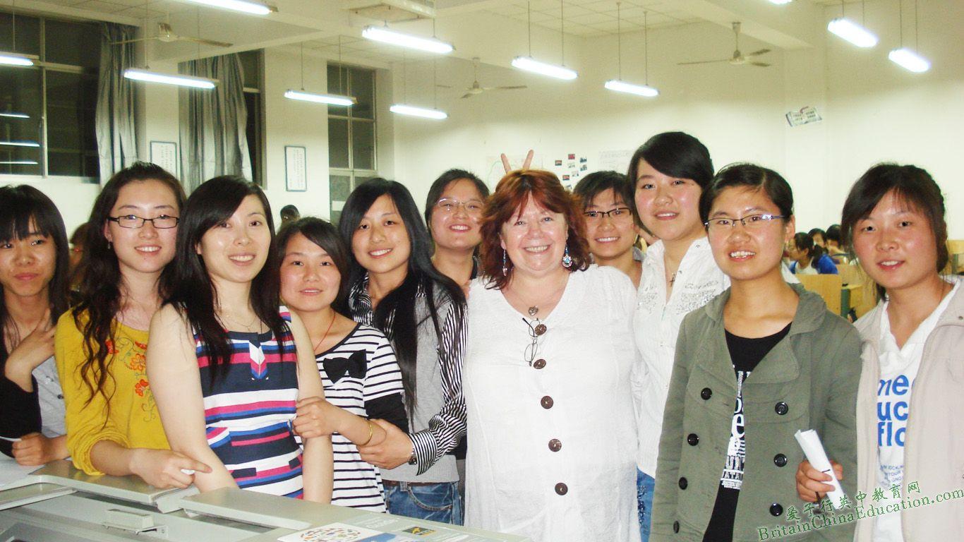 Second slide 爱子行会员|爱子行会员享受爱子老师为其量身打造的留英支持贯穿整个在英国学习和生活的始末